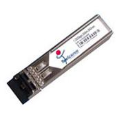 COPPER-SFP (10/100/1000Mbps)