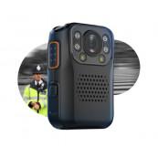 T2 Body Camera (32GB/64GB)