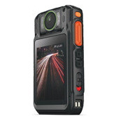 T8 LTE Cam with video streaming