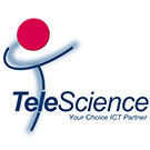 TeleScience Singapore Pte Ltd.